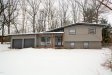 Photo of 2249 Holliday Drive, Wyoming, MI 49519 (MLS # 18001040)