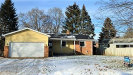 Photo of 5515 SE Edgelawn, Kentwood, MI 49508 (MLS # 18001073)