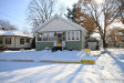 Photo of 320 Ridgewood Street, Kentwood, MI 49548 (MLS # 18001105)