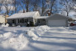 Photo of 3644 Groveland Avenue, Wyoming, MI 49519 (MLS # 18001116)