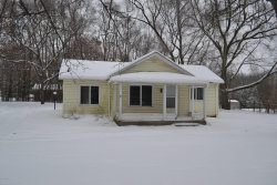 Photo of 7976 Courtland Drive, Rockford, MI 49341 (MLS # 18001208)