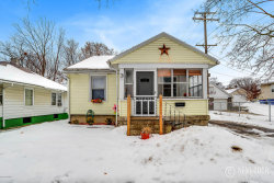 Photo of 3 Dean, Grand Rapids, MI 49505 (MLS # 18001213)