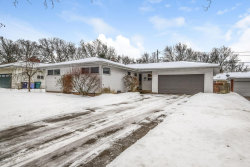 Photo of 148 N Parklane Drive, Grand Rapids, MI 49505 (MLS # 18001338)