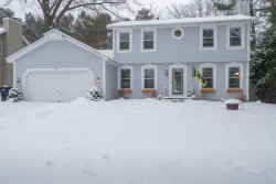Photo of 3162 Thorncrest, Grand Rapids, MI 49546 (MLS # 18001341)
