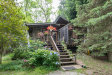 Photo of 842 Blue Star Highway, South Haven, MI 49090 (MLS # 18001448)