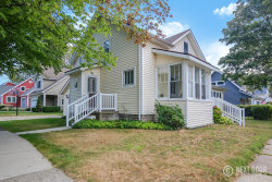 Photo of 201 Clinton Street, South Haven, MI 49090 (MLS # 18001501)