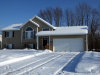 Photo of 10868 Douglas, Allendale, MI 49401 (MLS # 18001503)
