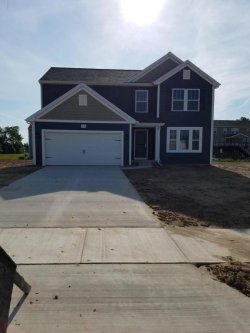 Photo of 4636 Quaker Hill Ct Se, Kentwood, MI 49512 (MLS # 18001572)