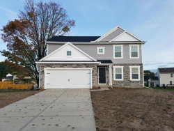 Photo of 4619 Quaker Hill Ct Se, Kentwood, MI 49512 (MLS # 18001608)