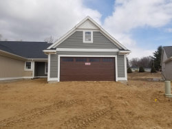 Photo of 826 Bellview Meadow Drive, Unit 4, Byron Center, MI 49315 (MLS # 18001695)
