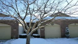 Photo of 7046 Springtree Lane, Grand Rapids, MI 49548 (MLS # 18001790)