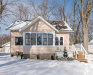Photo of 199 E 38th Street, Holland, MI 49423 (MLS # 18001901)