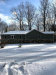 Photo of 6019 Taylor Street, Coloma, MI 49038 (MLS # 18001952)