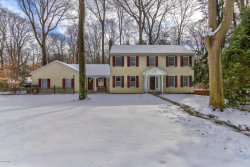 Photo of 283 Portchester Road, Holland, MI 49424 (MLS # 18002175)