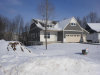 Photo of 144 Blackberry Court, Holland, MI 49424 (MLS # 18002294)