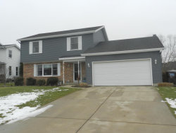 Photo of 2269 Stowevalley Drive, Kentwood, MI 49508 (MLS # 18002456)