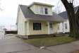 Photo of 379 W 17th Street, Holland, MI 49423 (MLS # 18002649)