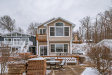 Photo of 7882 Lakewood Drive, Coloma, MI 49038 (MLS # 18002706)