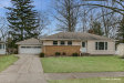 Photo of 3708 Earle, Grandville, MI 49418 (MLS # 18002773)
