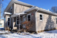 Photo of 28 Green Street, Coldwater, MI 49036 (MLS # 18003091)
