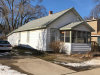 Photo of 2217 Clifford Street, Muskegon, MI 49441 (MLS # 18003101)