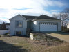 Photo of 14372 Pine Creek Drive, Holland, MI 49424 (MLS # 18003251)