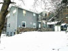 Photo of 960 N Washington Street, Lowell, MI 49331 (MLS # 18003312)