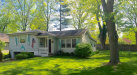 Photo of 6025 Hagar Place, Coloma, MI 49038 (MLS # 18003695)