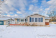 Photo of 14115 Grand River Drive, Lowell, MI 49331 (MLS # 18003730)