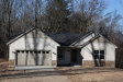 Photo of 2013 Rustic Court, Dorr, MI 49323 (MLS # 18003776)