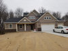 Photo of 14913 Sagebrush Drive, Holland, MI 49424 (MLS # 18003842)