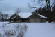 Photo of 9722 Alaska Avenue, Caledonia, MI 49316 (MLS # 18004142)