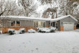 Photo of 56 Oak Valley Drive, Holland, MI 49424 (MLS # 18004148)