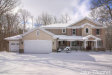 Photo of 11231 Procyon Court, Rockford, MI 49341 (MLS # 18004319)