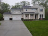 Photo of 14908 Sagebrush, Holland, MI 49424 (MLS # 18004335)