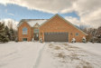 Photo of 7300 Russet Trail, Unit 17, Rockford, MI 49341 (MLS # 18004421)