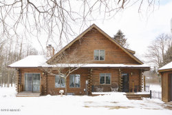 Photo of 853 112th, Martin, MI 49070 (MLS # 18004508)