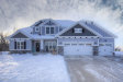 Photo of 7317 Nantucket Drive, Byron Center, MI 49315 (MLS # 18004694)