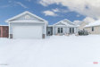 Photo of 743 Garden Ridge Drive, Holland, MI 49423 (MLS # 18004849)