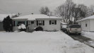 Photo of 2884 Meyer Ave, Wyoming, MI 49519 (MLS # 18004975)