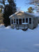 Photo of 400 W River Road, Muskegon, MI 49445 (MLS # 18005088)