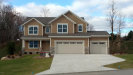 Photo of 8473 Sunnyview, Caledonia, MI 49316 (MLS # 18005114)