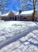 Photo of 8323 W Irving Road, Middleville, MI 49333 (MLS # 18005145)