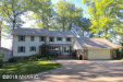 Photo of 5744 M-63, Coloma, MI 49038 (MLS # 18005185)