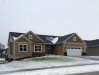 Photo of 5484 Mills Ridge Drive, Wyoming, MI 49418 (MLS # 18005200)
