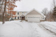 Photo of 1711 Starr View Lane, Middleville, MI 49333 (MLS # 18005233)