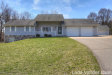 Photo of 1230 10 Mile Road, Sparta, MI 49345 (MLS # 18005417)