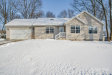 Photo of 1608 Charlevoix Drive, Muskegon, MI 49445 (MLS # 18005420)