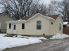 Photo of 1841 Kinsey Street, Muskegon, MI 49441 (MLS # 18005569)