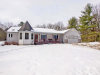 Photo of 493 N Maple Island Road, Muskegon, MI 49442 (MLS # 18005572)